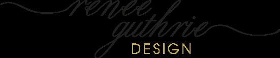 RDG-logo-color