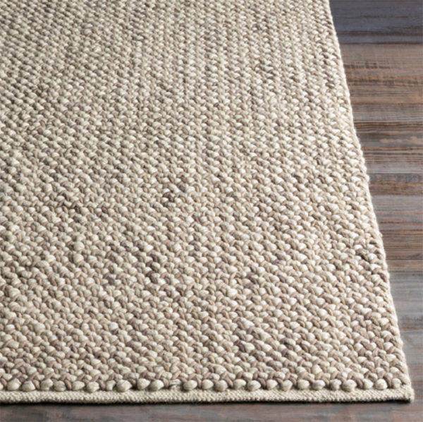 Surya rug 1
