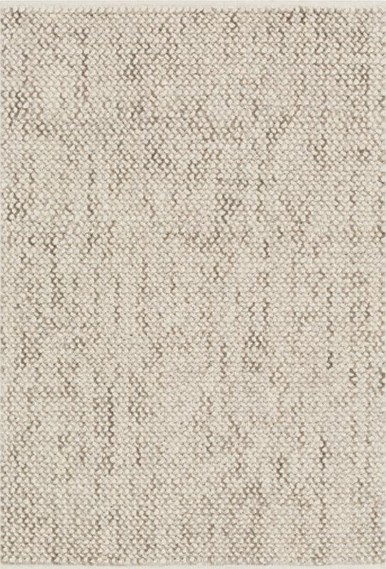 Surya rug 2