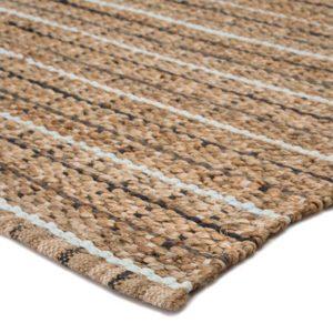 rug 1